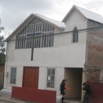 IMECH-Distrito-Concepcion-Iglesia-Metodista-de-Coelemu