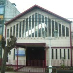 IMECH-Distrito-Concepcion-Iglesia-Metodista-de-Lota-Primera