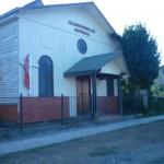 IMECH-Distrito-Sur-Iglesia-Metodista-de-Pitrufquen