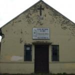 IMECH-Distrito-Sur-Iglesia-Metodista-de-Temuco-Segunda