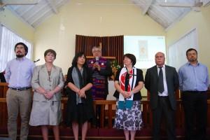 IMECH-Iglesia-Metodista-de-Chile-Comision-de-Actividades-Laicas